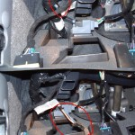 Trailer Brake Controller Install
