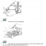 Transmission Technical Documents – 4L60e